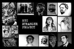 NYC Strangers